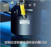 大面积镀膜玻璃离线表面扫描光电检查