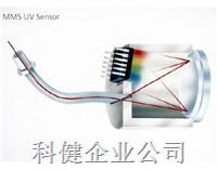 微型紫外光谱仪
