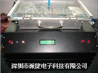 电熨斗功能测试治具 ght1