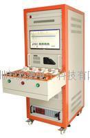 PTI-300電源測試系統