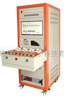 深圳派捷PTI-300电源测试系统 PTI-300