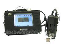 超声波相机 I600
