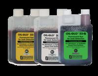 渗漏探测荧光剂 油基 OIL-GLO