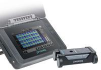 PM630AI钢筋扫描仪 Profometer 630AI
