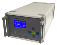OZA-T30 UV Absorption method Ozone Analyzer