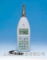 NL-20聲級計 NL-20