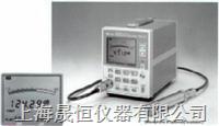NA-42高精度大量程噪音分析儀 NA-42