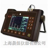 GE超聲波探傷儀USM33