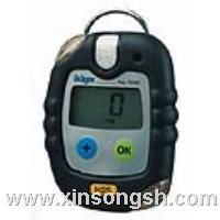 單一氣體檢測報警儀