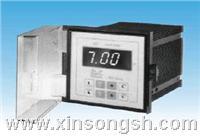 匹磁pH監控儀
