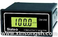 CM-230 電導率監視儀