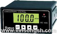 CM-330 電導率測控儀
