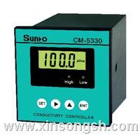 電導率測控儀