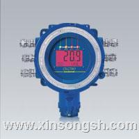 OLCT80气体检测变送器