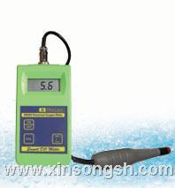 便攜式溶解氧測試儀SM600  SM600 便攜式溶解氧測試儀