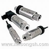 PTX7517工业压力传感器