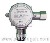 SP-1104有毒氣體檢測器 SP-1104