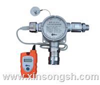 SP-4102 可燃氣體檢測器 SP-4102