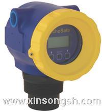 XP88-00超聲波液位計