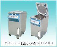 全自動控製電熱壓力蒸汽滅菌器 YM50ZN