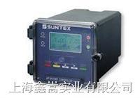 PC-3200雙通道PH計