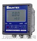 SUNTEX(上泰)TC-7200在線濁度儀
