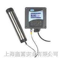 LDO熒光法溶解氧分析儀