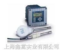 HACH GLI無電式*電導率分析儀