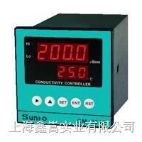 CM-2210電導率測控儀