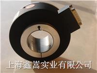 電廠專用編碼器HTB-40CC HTB-40CC10-30E-600B-S8