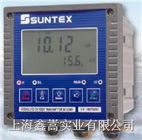 CT-6300在線餘氯監控儀 CT-6100