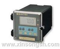 SUNTEX PH控製器