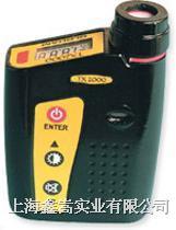 TX2000便攜式CO檢測儀/手持式TX2000 CO氣體檢測儀 TX2000
