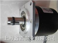 A-LF增量式編碼器上海成人片下载app A-LF