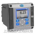 哈希sc200通用型控製器/替代P53控製器/E53控製器替代型號 哈希sc200