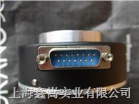 QZKT-40H-600-C10-30E煤機轉速器 QZKT-40H-600-C10-3
