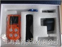 漢威 BX616型便攜式四氣體探測器  BX616