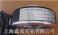 電廠測速傳感器HTB-40CC10-30E-600B HTB-40CC10-30E-600B