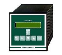 意大利B&C(匹磁)CL7685餘氯、二氧化氯、臭氧濃度監控儀
