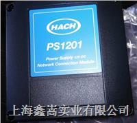 哈希1720e濁度儀PS1201電源模塊 PS1201電源模塊