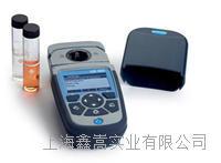哈希水質分析儀dr900比色計