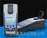 美國哈希cod測定儀2100Q濁度儀 2100Q濁度儀