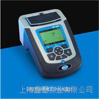 美國哈希HACH DR1900便攜式多參數分光光度計 DR1900