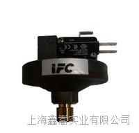 HP10空调管路用压力开关
