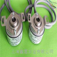 内密控HES-1024-2MHC高**编码器