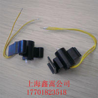 哈希2100q濁度儀燈組件46539-00 2100q