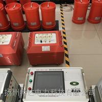 变频串联谐振试验成套装置 TDXZB-108KVA/108KV