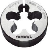 ヤマワ 38径ダイス(細目)