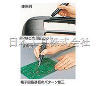 超声波切割机 SUW-30CTL 铃木SUZUKI 同乐城娱乐网会员注册现货供应,日本原装进口