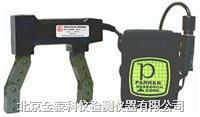 B310PDC磁粉探伤仪